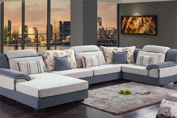 雙虎家具沙發