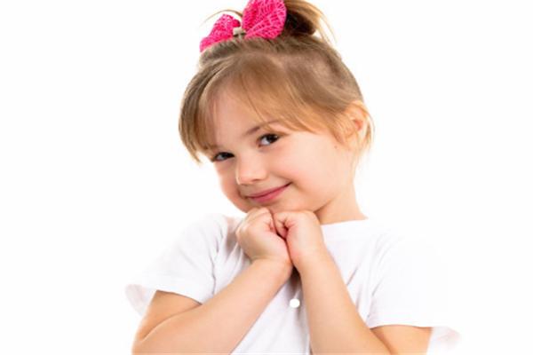 宋灵儿儿童摄影可爱