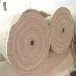 隔音隔熱材料棉紗