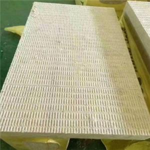 隔音隔熱材料建材
