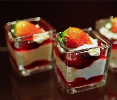 阿加喜甜品加盟