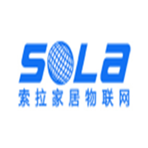 Sola智能家居加盟