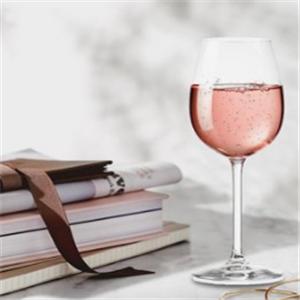 梅卡之光微泡葡萄酒水蜜桃