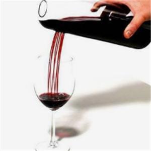 梅卡之光微泡葡萄酒酒體醇厚