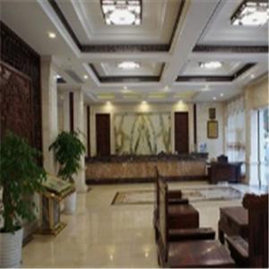 防城港恒泰酒店加盟