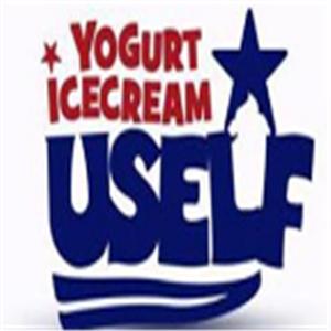 uself冰淇淋加盟