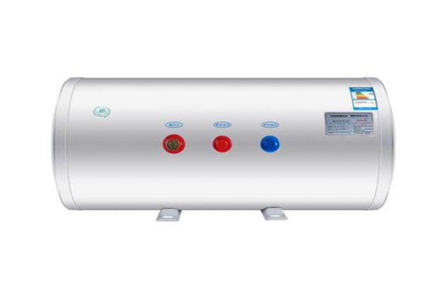 櫻花熱水器優質
