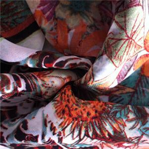 米拉貝爾家紡條紋