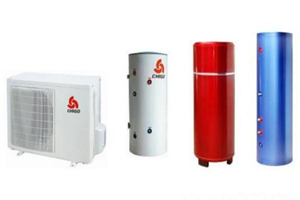 志高熱水器專業