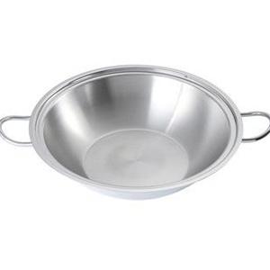 尚尼炒鍋樣式