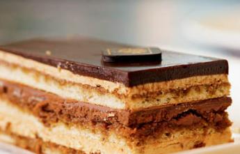 E點美食甜品加盟