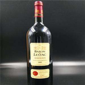 瑞泰伯爵葡萄酒红酒