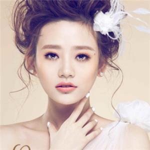 宽彩化妆培训美感