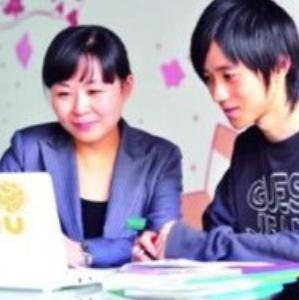 田海文化培訓教學