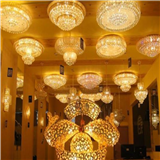 森泰燈飾裝飾