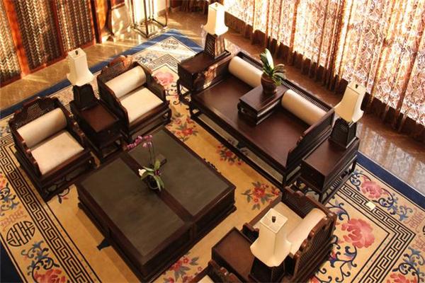 木榮家具沙發