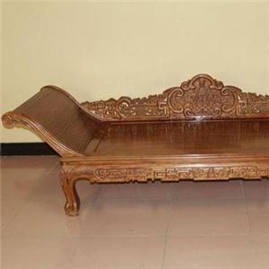 木榮家具躺椅