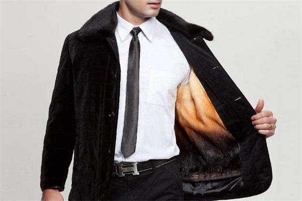 狄朗菲大衣