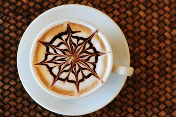 between蜂格咖啡加盟