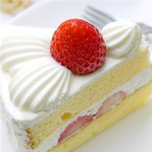 zenq仙q甜品加盟