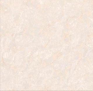 万茂瓷砖质量