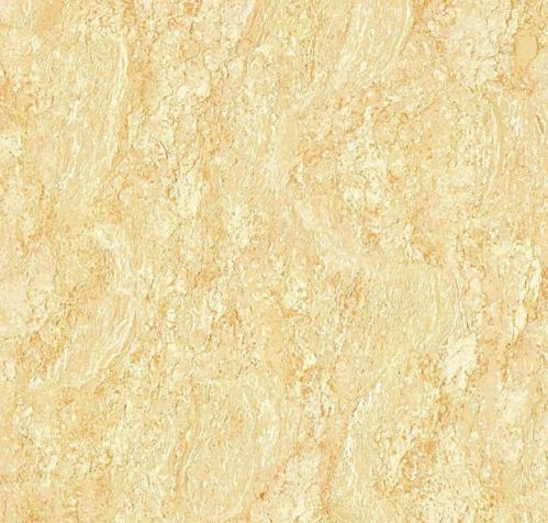 万茂瓷砖优质