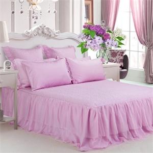 贝多丝粉色