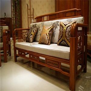 典木軒家具古典
