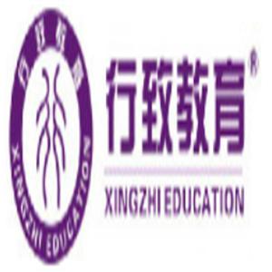 行致教育加盟