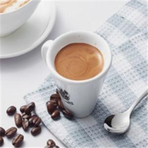 jens cafe珍啡健胃