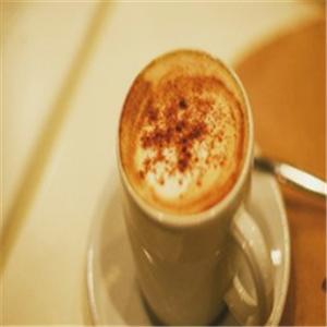 jens cafe珍啡味澀苦
