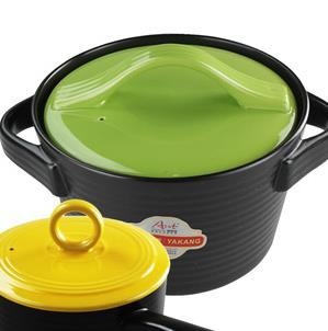 綠的炒鍋加盟