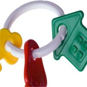 凱馳玩具手環