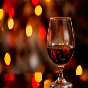 阿塔卡馬沙漠之星紅酒釀造