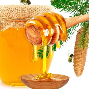 榮興蜂蜜好吃