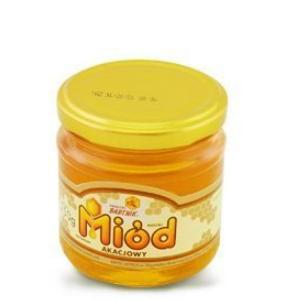 黑河源蜂蜜營養高