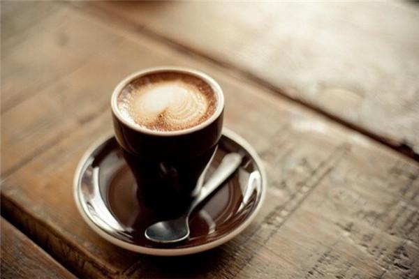 Emotions歐朗咖啡加盟