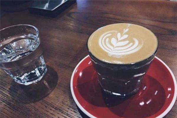 GeeCoffeeRoasters咖啡加盟