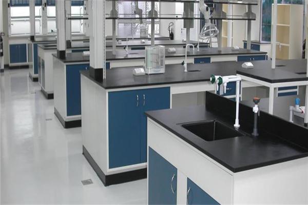 磨料磨具磨削实验室