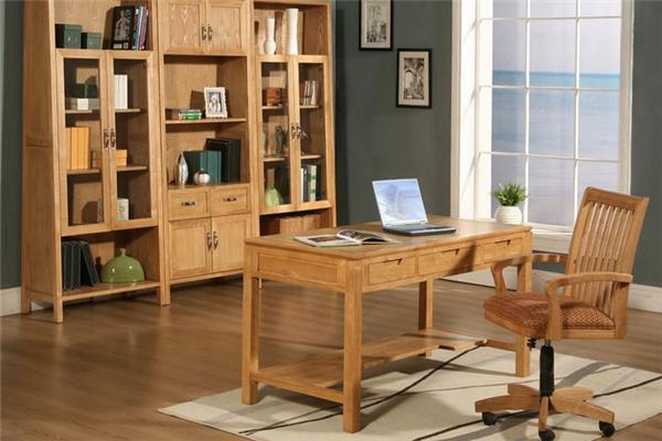 典木軒家具辦公桌