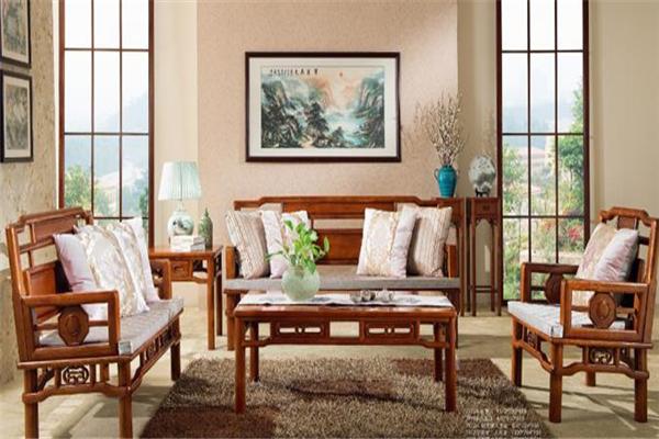 典木軒家具沙發