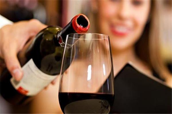 阿塔卡馬沙漠之星紅酒產品