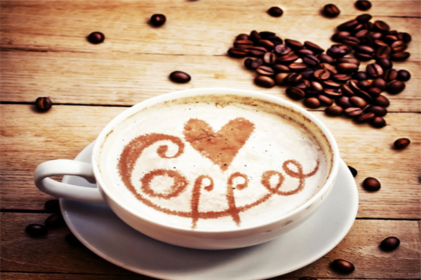 jens cafe珍啡現磨咖啡