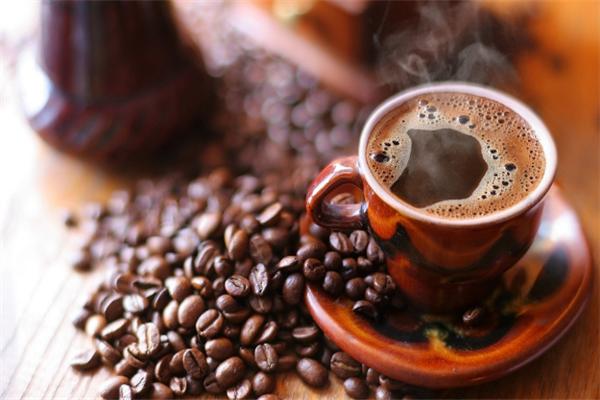 jens cafe珍啡濃香