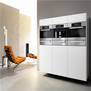 合太厨房电器现代
