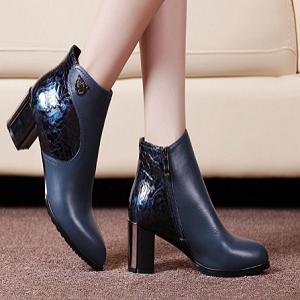花菱草女鞋美丽