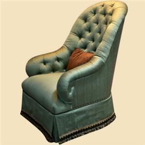 星茂家具沙发