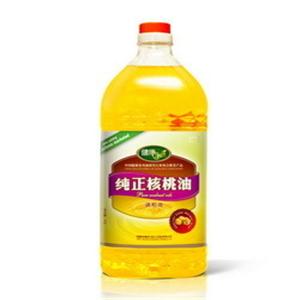 健康365食用油核桃油