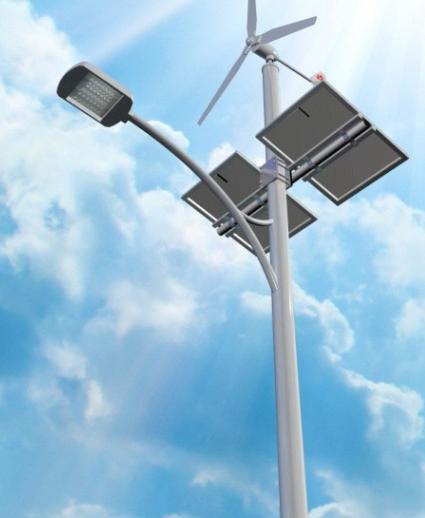 和谐风光万用太阳能实用