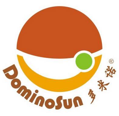 多米诺快餐